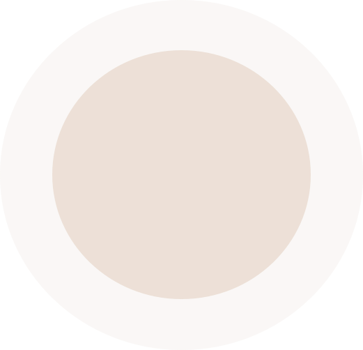 circle-image